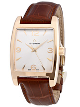 Eterna Madison Manual Winding Limited Edition 7710.69.10.1178