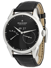 Pequignet Royal Grand Sport 9030643 CN