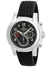 Zeno Watch Basel Cockpit Chronograph Limited Edition 2739TH-3-b1