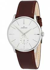 Junghans Meister Small Seconds Hand Winding 027/3200.00