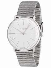 Junghans Max Bill manual wind 027/3004.44